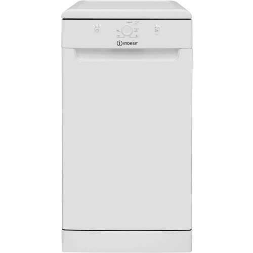 Посудомоечная машина Indesit DSFE1B19