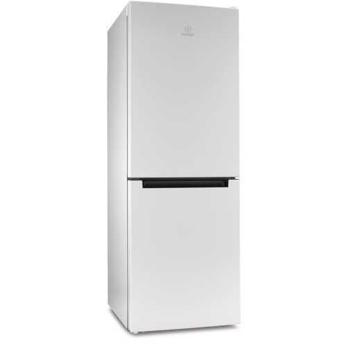 Холодильник Indesit DS3161W(UA)