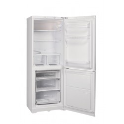 Холодильник з морозильною камерою Indesit IBS 16 AA (UA)