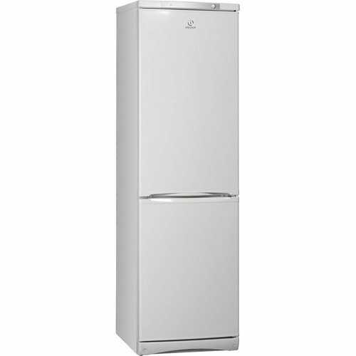 Холодильник Indesit IBS20AA