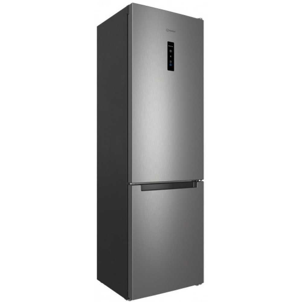 Холодильник Indesit ITIR5201XUA